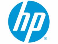 惠普和德勤宣布共同推动全球12万亿美元制造业的数字化转型