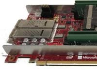 微软:FPGA在AI领域胜过Google的TPU