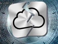 苹果iCloud再度被黑客攻陷,大波女星香艳私照外泄
