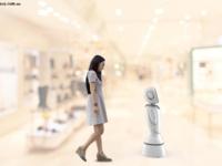 引领AI产业 科沃斯旺宝机器人全面布局商用市场