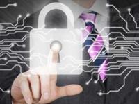 VMware在VMworld 2017上发布新安全产品并公布重要合作