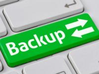 EMC与IBM同时更新虚拟机备份软件 助力虚拟化管理