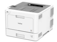 兄弟获奖打印机HL-L9310CDW 最新价格5499元