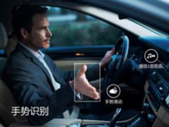 实现更好的人车交互 专访eyeSight CEO Gideon