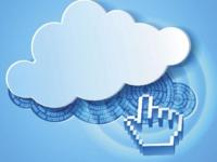 浪潮云海:金融行业异构虚拟化环境管理实践