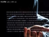 涨姿势!如何以正确方式对待网络犯罪?