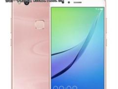 """华为nova青春版""""华华手机""""售1440元"""