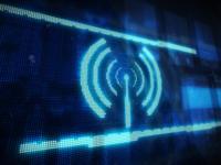 IT管理员必看:WLAN设计和安全技巧
