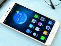 360手机vizza评测:以899元打破便宜好用的矛盾体