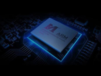 MStar芯片将集成杜比全景声 电视音效大提升