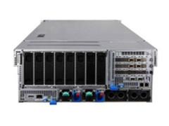 新IT 新动能 新格局 新华三下一代计算与存储新品盛装亮相