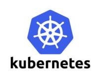 你想过在本地快速部署企业级Kubernetes么?