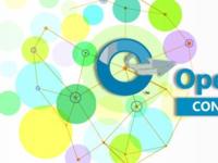 全球SDN测试认证中心推出SDN/NFV解决方案认证业务