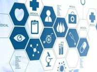 科技仁心 安全护航 以新IT推动呼伦贝尔市人民医院网络等保升级