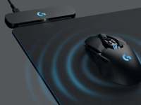 开启游戏新世代 罗技G全新无线游戏产品线震撼发布