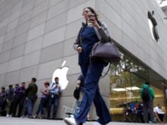 喜迎十周年 新一代iPhone究竟怎么命名?