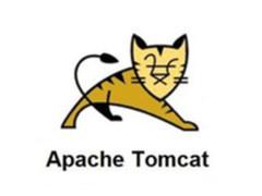 十六个Tomcat常见面试题 你都知道答案吗?