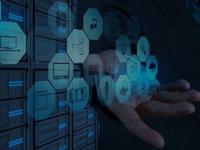 超融合能巧妙开启所有IT升级锁么