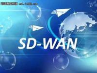 不看真的不知道 SD-WAN的安全性竟如此糟糕