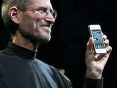 那些年一起熬的夜 历代苹果iPhone邀请函回顾