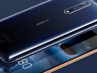 HMD承诺 旗下全部诺基亚手机将获得安卓8.0更新
