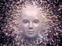 IBM正推进新AI 智能化堪比人脑?