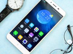 899元4G大内存大电池手机 360手机vizza明天开售