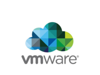 VMware开发软件助力客户实现数据中心现代化