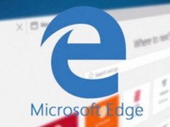 Chrome遥遥领先 微软IE+Edge浏览器市场份额持续下降