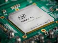 英特尔发布最新软件工具包 简化FPGA编程