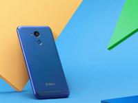 360手机vizza京东好评率100% 用户都冲这些卖点而来