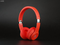 "Beats Solo3 Wireless 头戴式耳机""华华手机""售1380元"