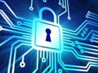 你的打印设备够安全么?复合机安全服务解析