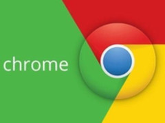 全平台Google Chrome 61正式版发布