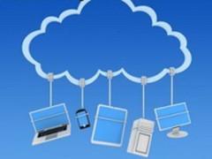 华为预开发基于IP SSD的NVMe
