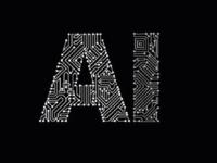 高通苹果布局AI 看ivvi如何将计算视觉和AI结合