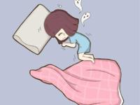 小米众筹床上新品:稀材匠造 0压力睡眠