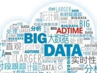 谷歌亚马逊重磅加盟10月珠海耗材展 开启展会大数据时代