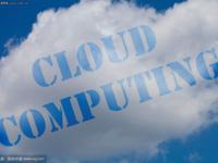 【思考】阿里云的混合云战略,凭啥扯上Zstack?