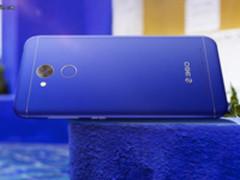 360手机vizza:千元神机单日销量创记录