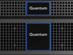 昆腾宣布推出面向媒体工作流的入门级NAS端到端设备