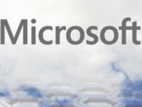 玩转容器技术 微软大幅优化镜像体积