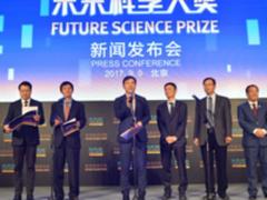 李彦宏:在跨界的地方找寻创新