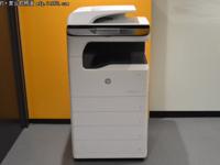 洞察彩色打印世界 惠普页宽打印产品采购指南
