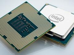 Intel下代主板规格曝光 竟让人大跌眼镜