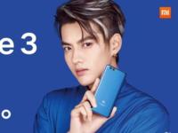 小米Note3配置曝光 骁龙660+小米6同款双摄