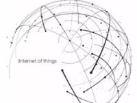 新华三携手IDC重磅发布物联网驱动数字化转型技术白皮书