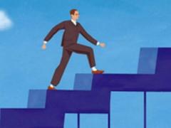 当传统企业遭遇互联网营销:如何剔除无用的销售线索?
