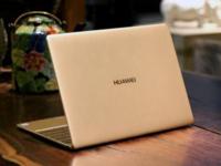 音效感人 全球首款搭载杜比音效的笔记本出炉