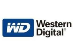 西部数据突破技术限制 推出高容量microSD存储卡
